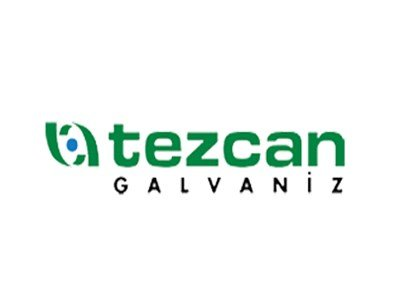 Tezcan
