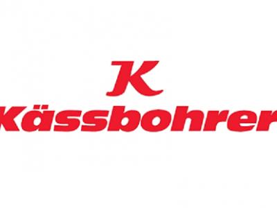 KASSBOHRER TRAILER ALMANYA